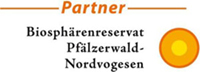22 LOGO Partnerbetriebe 2016